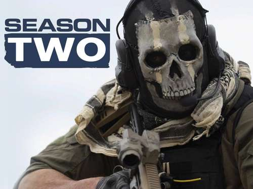 Call of Duty Modern Warfare Season 2: Datum, Battle Pass und neue Maps