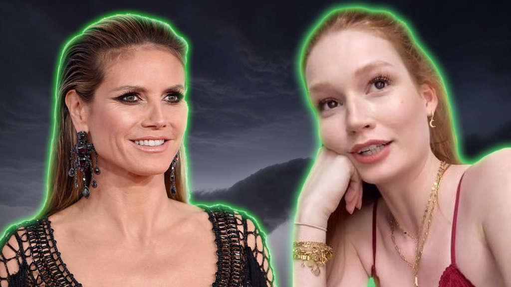 Ex Germanys Next Topmodel Kandidatin Tot