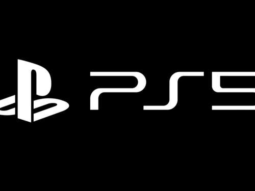 PS5: Leak verrät angeblich Hardware-Details der Playstation 5