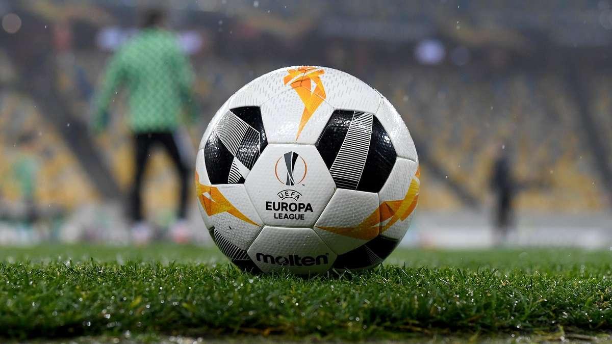 Wann Spielt Dortmund In Der Europa League