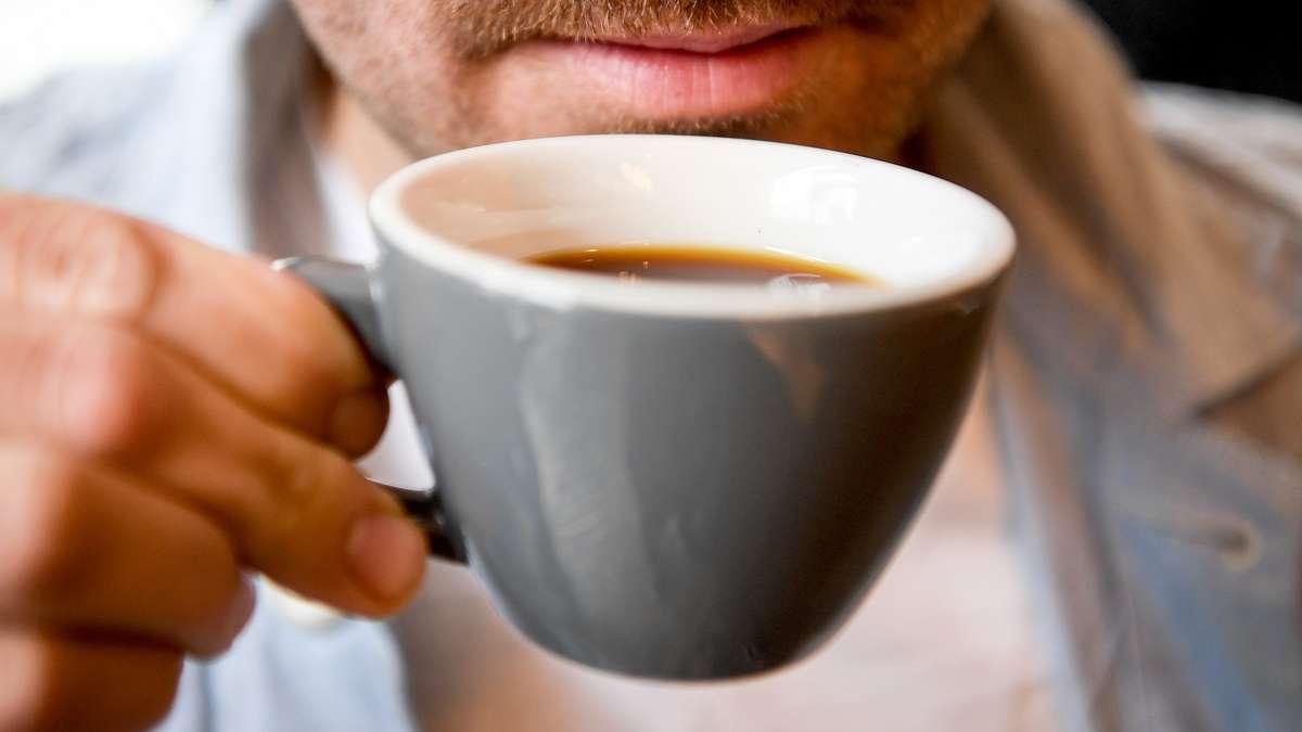 schon-mal-pilzkaffee-probiert-diese-effekte-soll-das-trendgetr-nk-entfalten