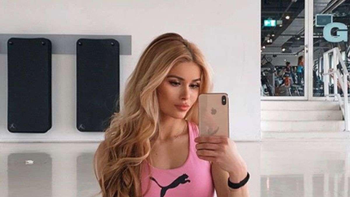 pamela-reif-zeigt-vorher-nachher-foto-auf-instagram-die-botschaft-ist-jedoch-fragw-rdig