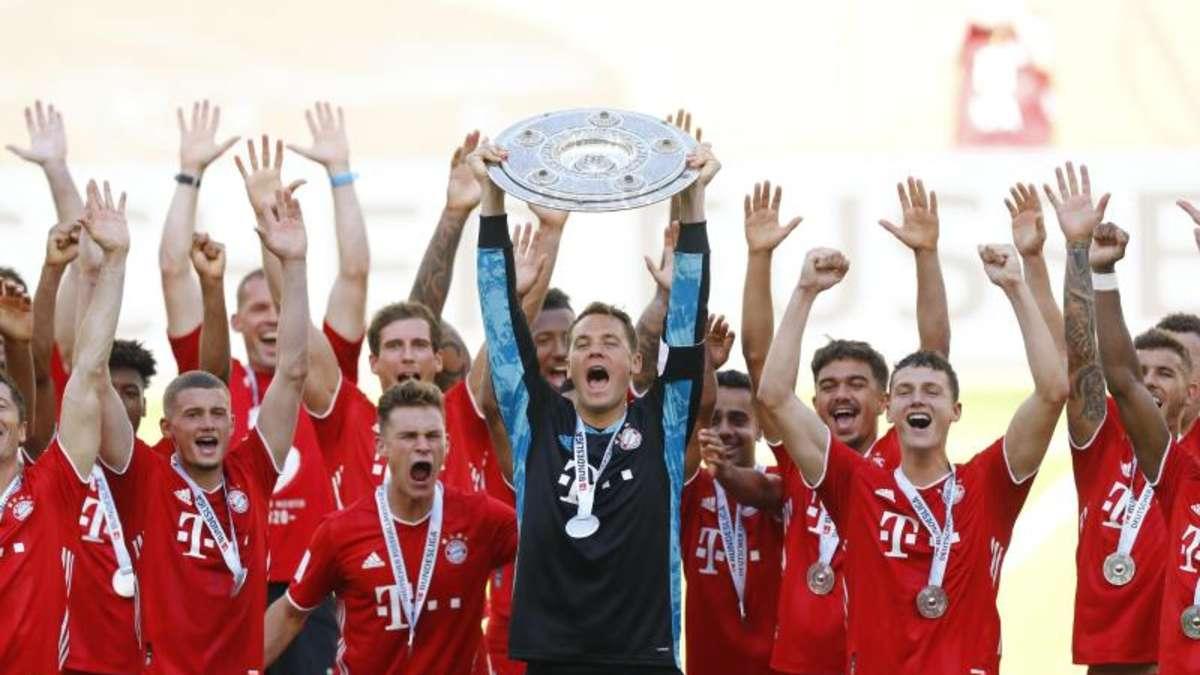 Fc Bayern 2 Wolfsburg 2