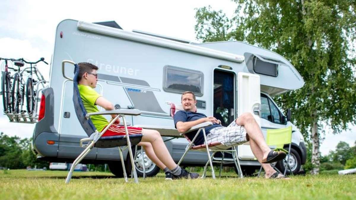 reisen-im-wohnmobil-so-viel-kostet-der-urlaub-mit-dem-camper