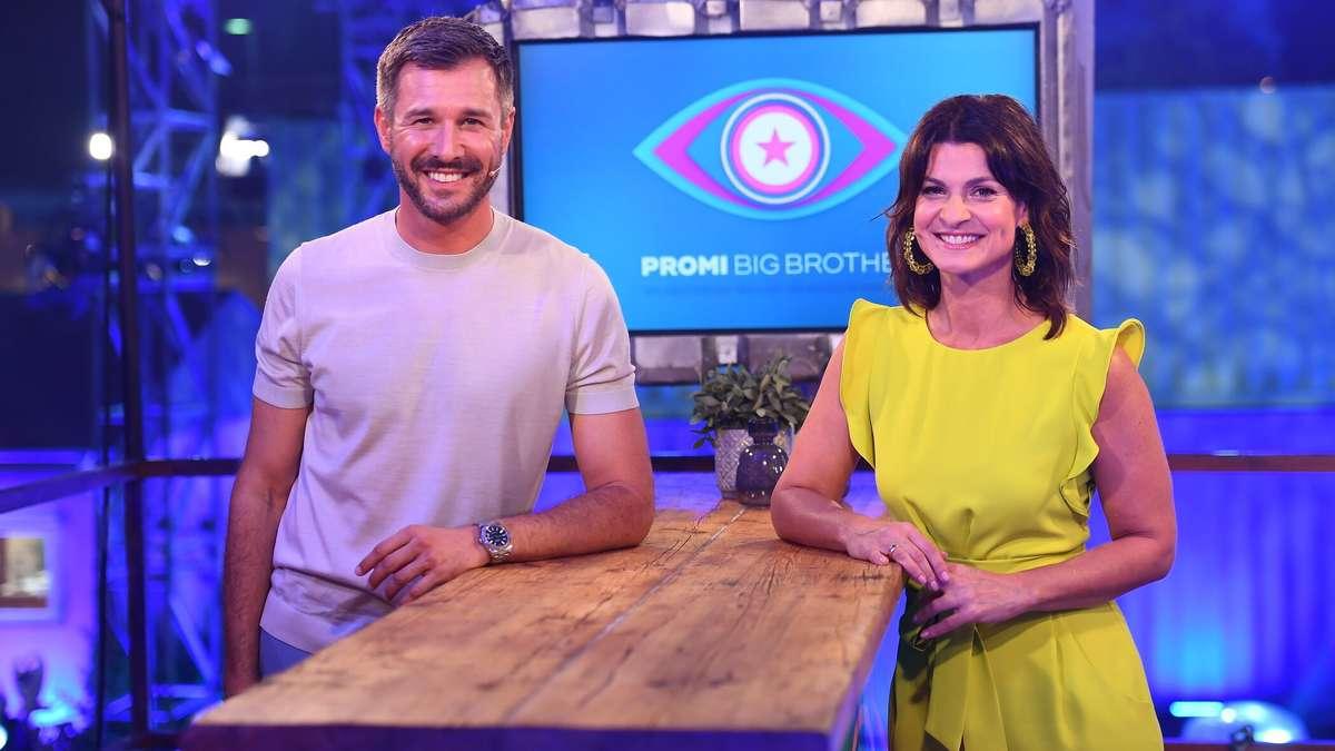 Promis Big Brother