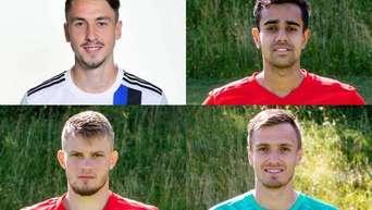 FC Bayern München: Was passiert mit der Leih-Armee?