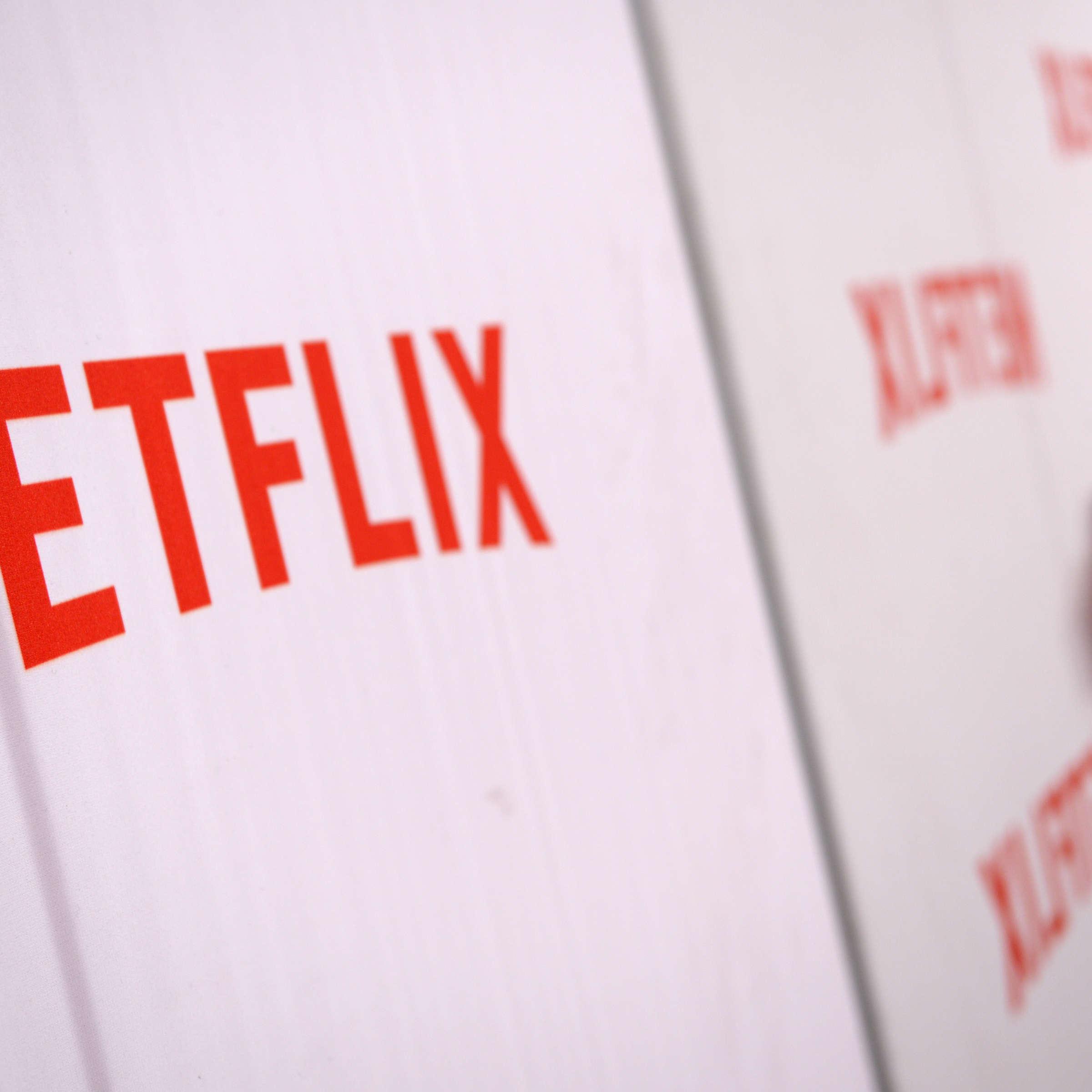 Netflix Das könnte Neukunden abschrecken   Probemonat wird ...