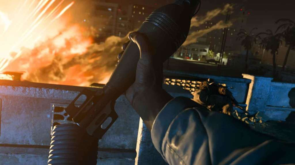 Leak: Welche Maps wird Call of Duty Black Ops Cold War bieten?