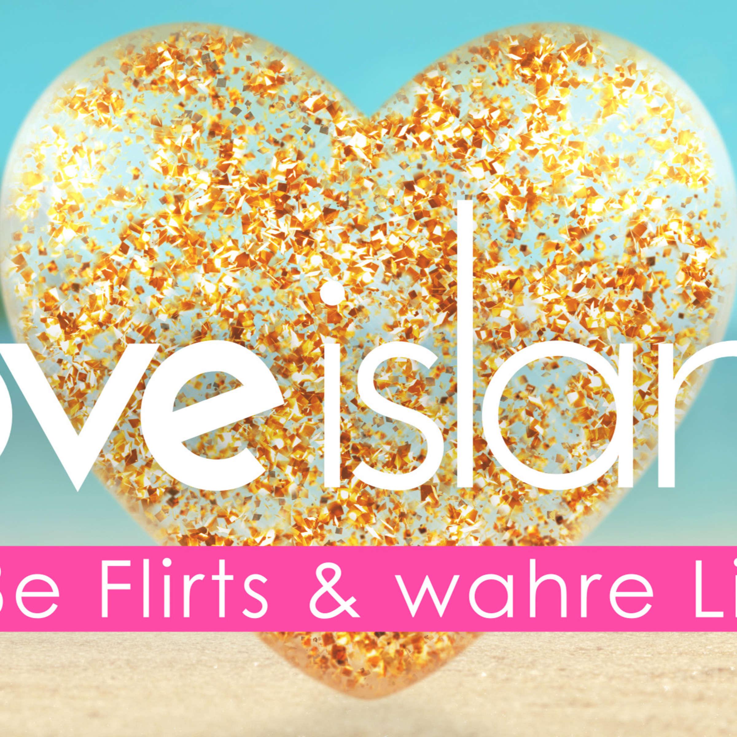 Folge kostenlos love 1 anschauen island love island