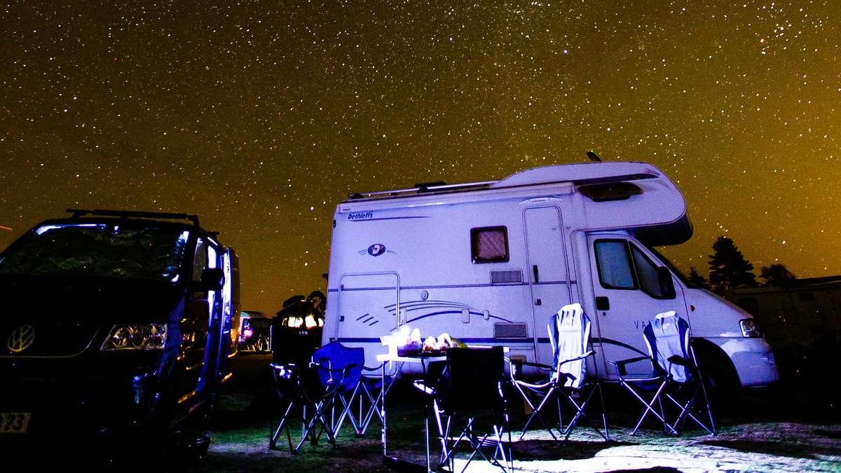 camping-im-herbst-die-sch-nsten-pl-tze-in-hessen-f-r-den-urlaub