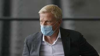 FC Bayern: Hat Kahn Transfer verraten? Einigung mit begehrtem Spieler laut übereinstimmenden Berichten