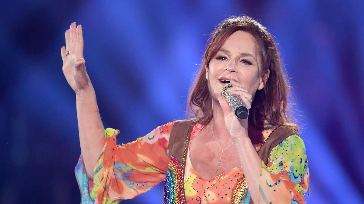 Andrea Berg: Schlager-Star stark verändert  Fans empört: Einfach...