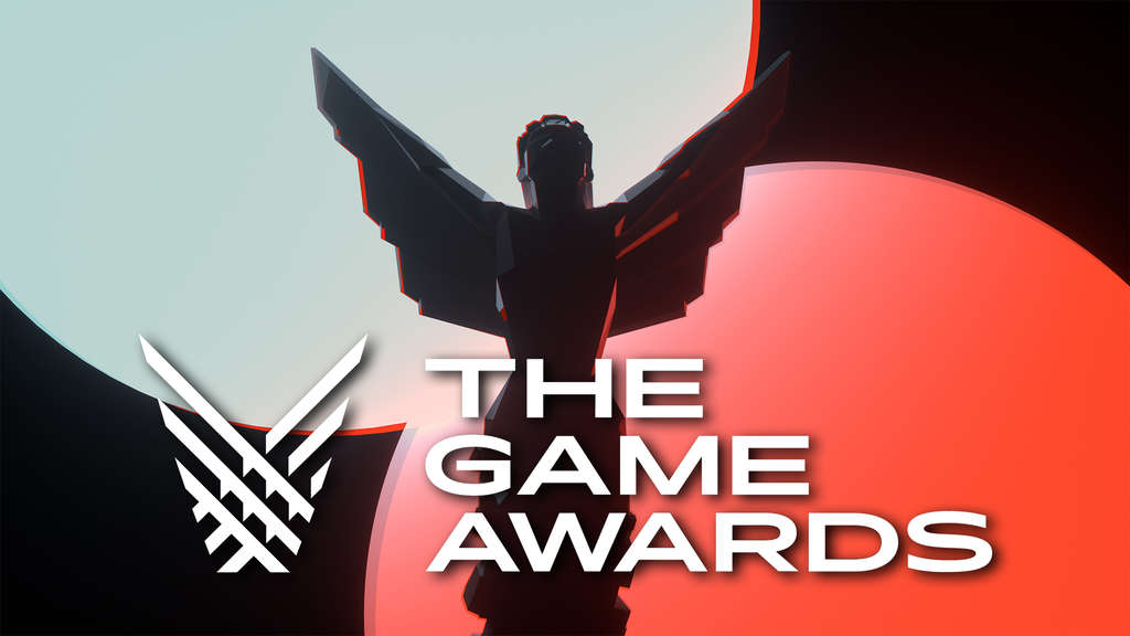 game-awards-2020-show-stream-infos-geoff-keighley-los-angeles-thumb-jpg