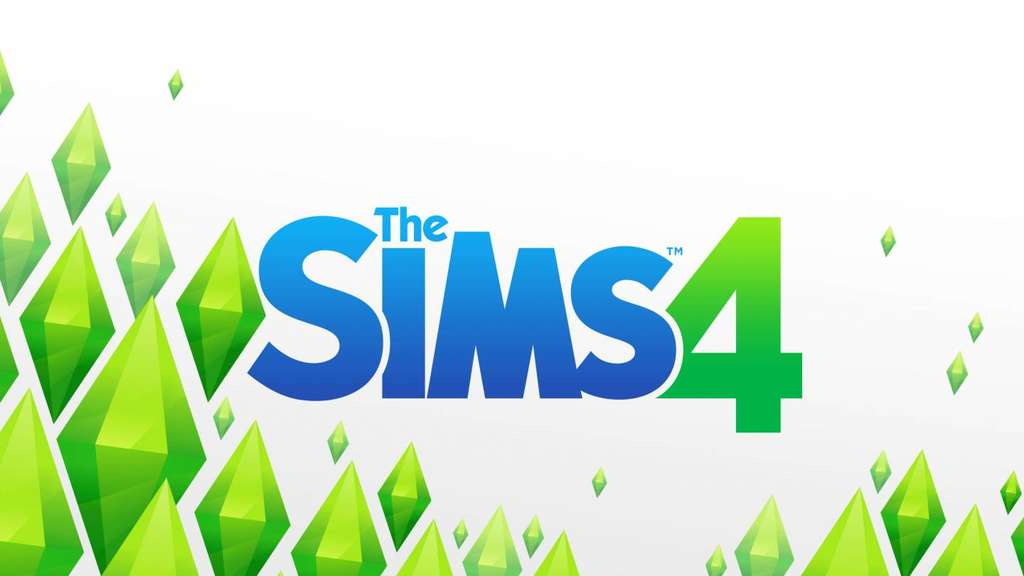 Die Sims 4 Electronic Arts