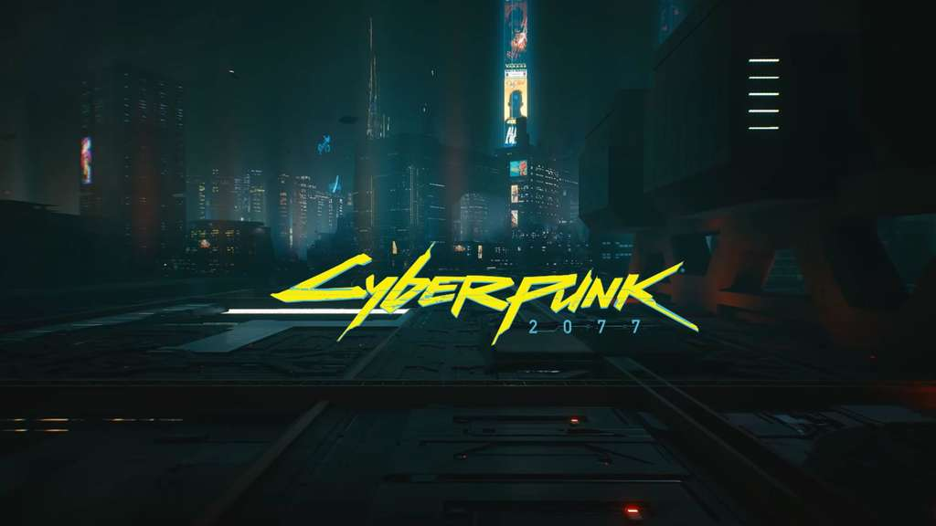 cyberpunk-2077-dlc-cd-projekt-red