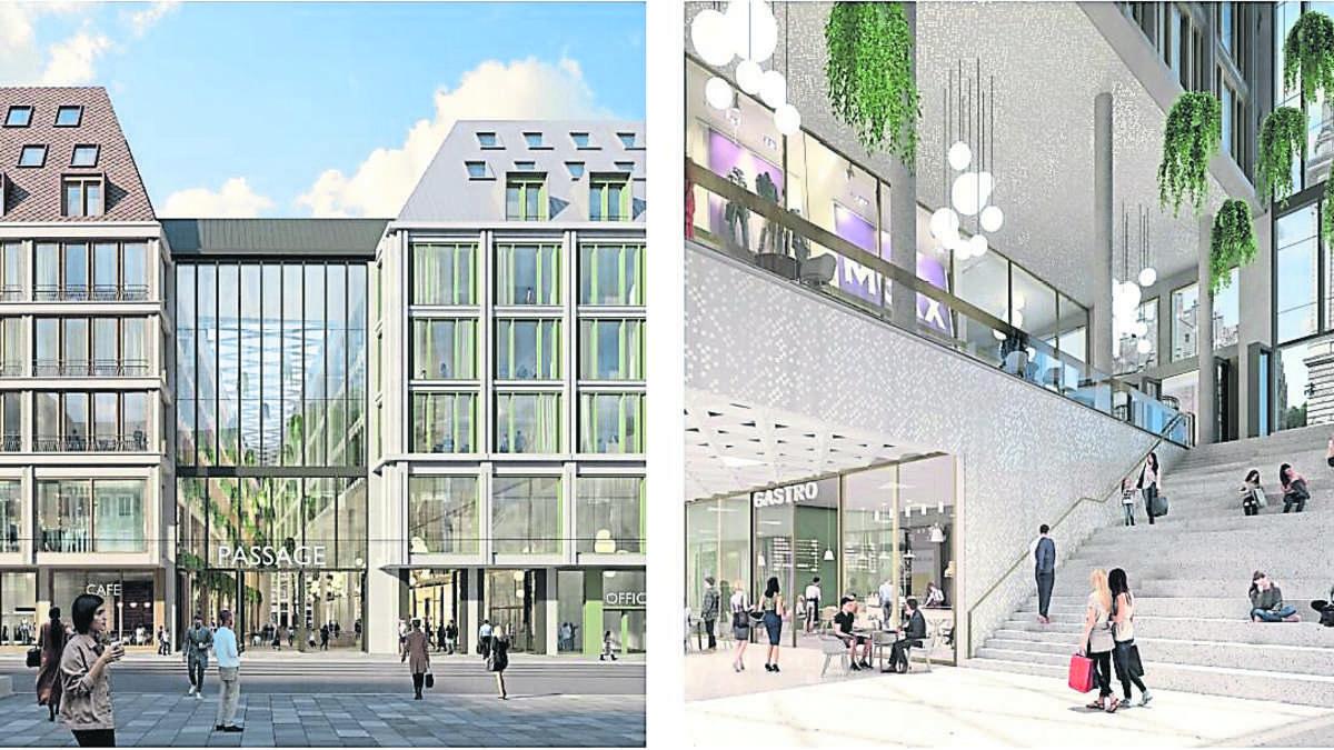 neuer-kaufpalast-am-hauptbahnhof-m-nchen-so-soll-der-karstadt-nach-dem-umbau-aussehen