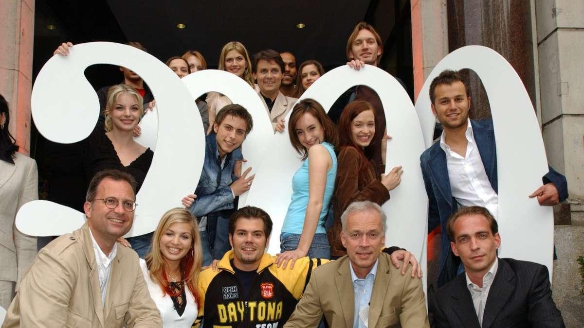 Sensations-Comeback! Beliebter TV-Star kehrt nach 14 Jahren...