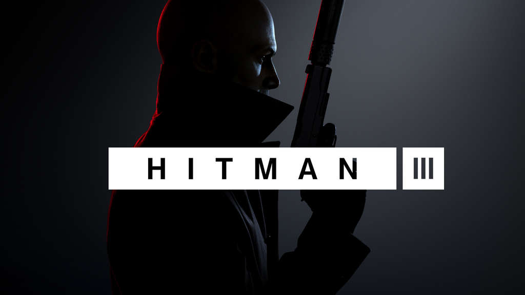 hitman-3-io-interactive-cover.