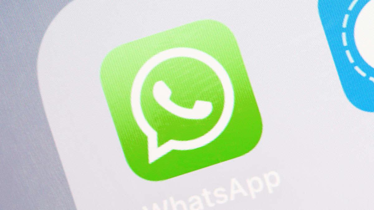 WhatsApp funktioniert bald auf einigen Smartphones nicht mehr - sowohl iOS als auch Android betroffen - tz.de