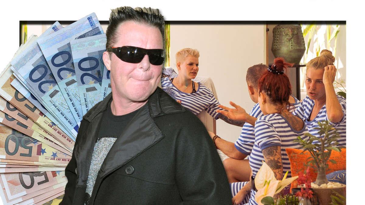 Prinz-Marcus-machte-w-hrend-Promis-unter-Palmen-durch-Investments-Millionen