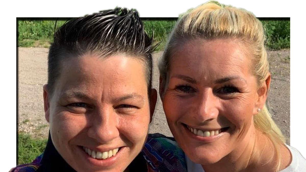 Kerstin-Ott-S-e-Liebesbotschaft-von-Ehefrau-Karolina