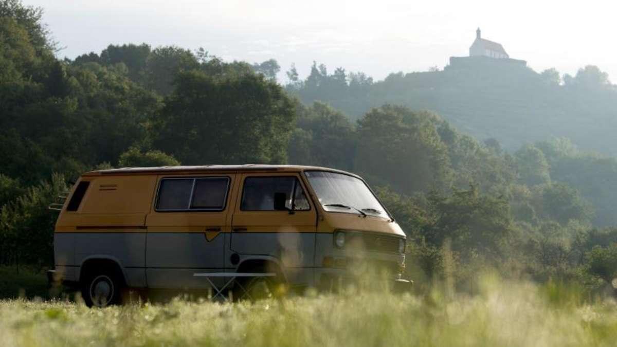 Camping-Regeln-Ist-eine-bernachtung-im-Wohnmobil-erlaubt-