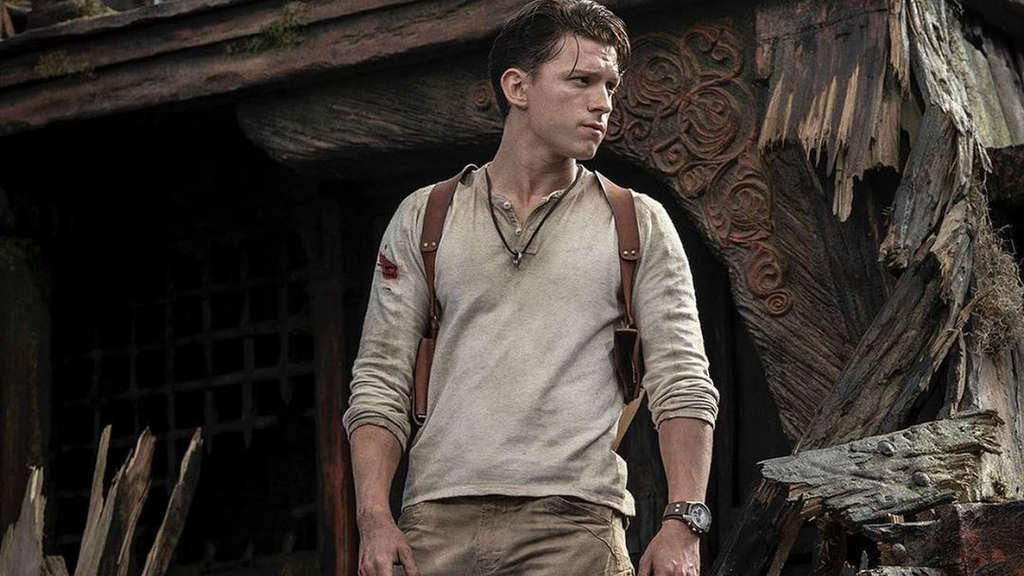 uncharted-film-bilder-tom-holland