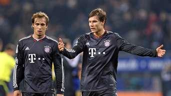 Langjähriger Bayern-Star vor Neuanfang? Ex-Nationalspieler wurde zuletzt in die Regionalliga degradiert