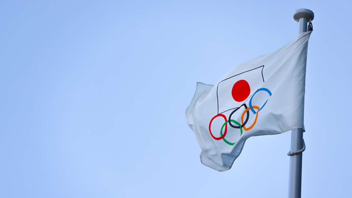 Olympia 2021 These Sports Are Represented In Tokyo Archysport