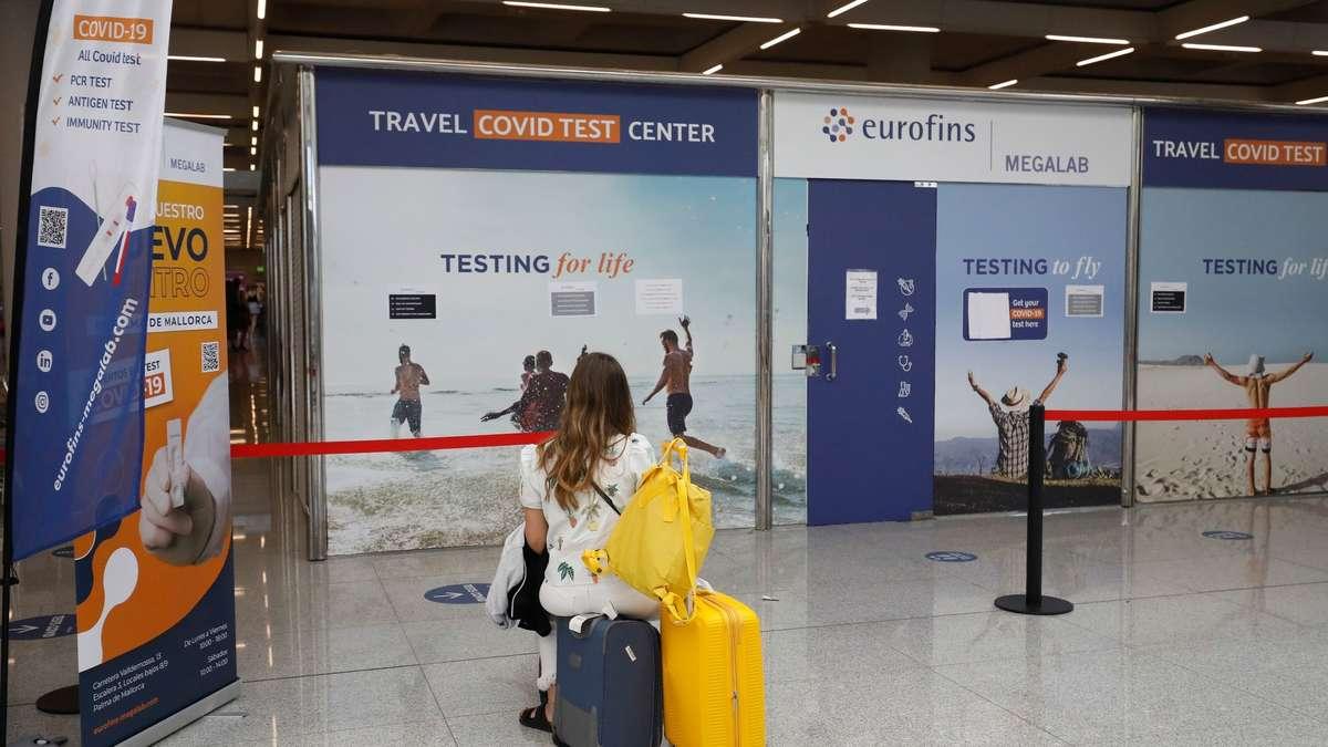 corona-testpflicht-im-sommerurlaub-was-reisende-im-ausland-zahlen