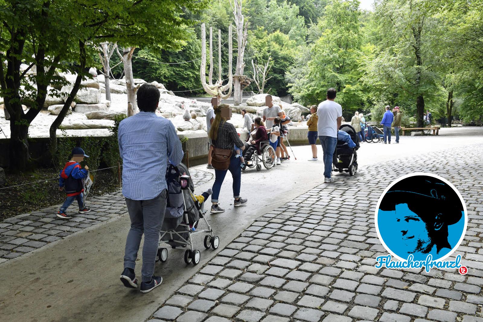 So kann man doch kein Kind nennen! Harte Strafen für Münchner Eltern müssen jetzt folgen