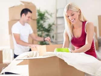 unser abo service f r urlaub oder umzug tz online. Black Bedroom Furniture Sets. Home Design Ideas